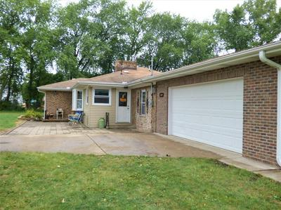 5890 LUTE RD, Portage, IN 46368 - Photo 2
