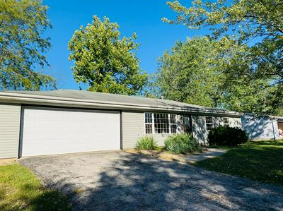 636 OLD FORGE RD, Valparaiso, IN 46385 - Photo 1