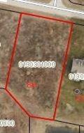 3275 NELSON LN, Wheatfield, IN 46392 - Photo 2