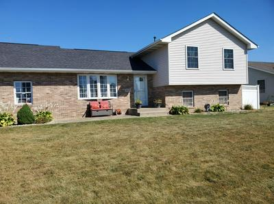 3071 EDITH ST, Portage, IN 46368 - Photo 2