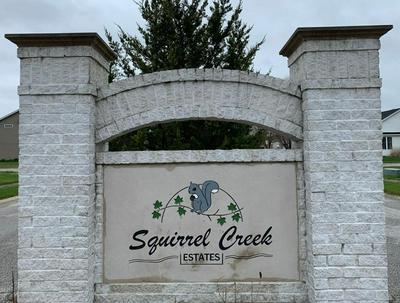 0 SQUIRREL CREEK AVENUE, Portage, IN 46368 - Photo 1