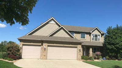 1568 HEARTHSTONE CT, Dyer, IN 46311 - Photo 1