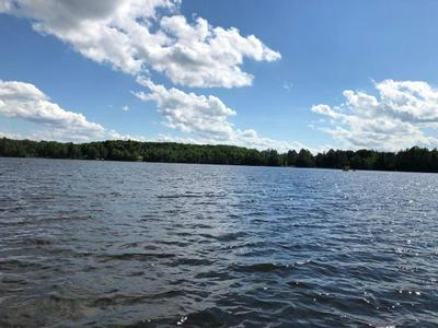 LOT C, Pelican Lake, WI 54463 - Photo 1