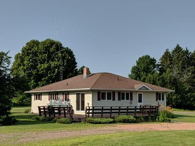 W2875 CTH D, Phillips, WI 54555 - Photo 1