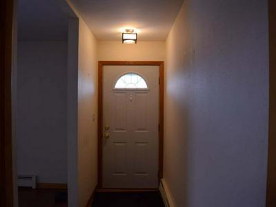 1040 MESSER ST, RHINELANDER, WI 54501 - Photo 2