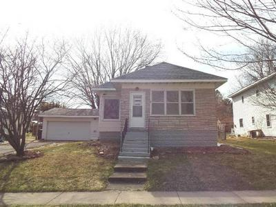 513 OTHER, Colby, WI 54421 - Photo 1