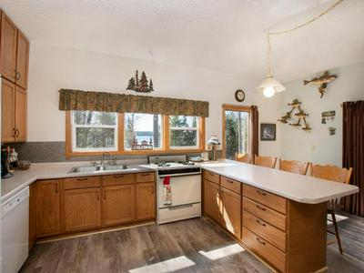 4145 LOONS NEST LN, Conover, WI 54519 - Photo 2