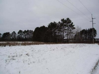 ON WORCESTER RD N, Phillips, WI 54555 - Photo 2