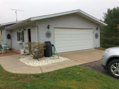 4010 LAKEWOOD RD, Harshaw, WI 54529 - Photo 2