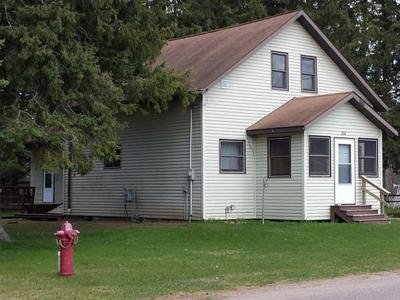 217 E CREAMERY RD, Butternut, WI 54514 - Photo 2