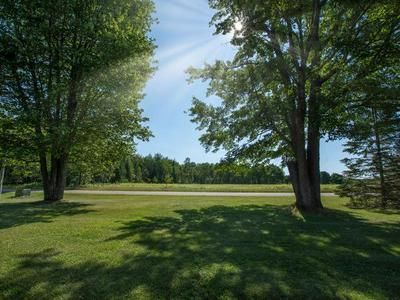 3077 HANCOCK LAKE RD, Woodboro, WI 54529 - Photo 2