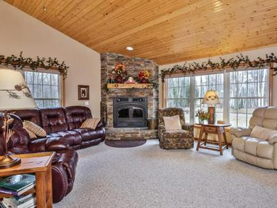 9553 N WIND DR, Cassian, WI 54529 - Photo 2