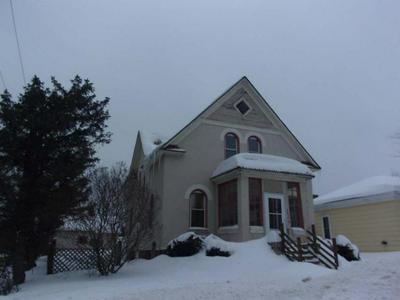 234 GRANT ST, RHINELANDER, WI 54501 - Photo 1