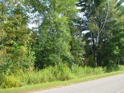 ON CTH J, Kennan, WI 54537 - Photo 1