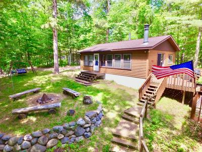 11229 MUSKY BAY LN, Minocqua, WI 54548 - Photo 2