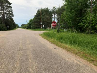 OFF CTH Q # LOT F, Pelican Lake, WI 54463 - Photo 1