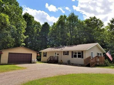 1681W COUNTY ROAD J, Mercer, WI 54547 - Photo 2