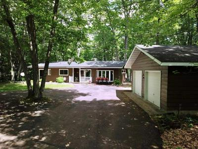 1370 COUNTY ROAD F, Lac Du Flambeau, WI 54548 - Photo 2