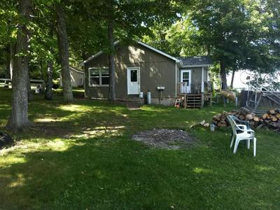 2552 FIFTEEN LN, PHELPS, WI 54554 - Photo 1