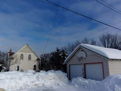 234 GRANT ST, RHINELANDER, WI 54501 - Photo 2