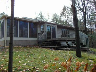 528 THEILER DR, TOMAHAWK, WI 54487 - Photo 2