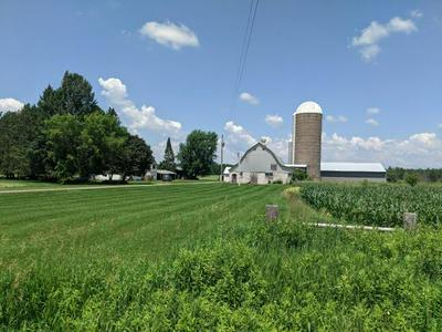 W5944 S WORCESTER RD, Phillips, WI 54555 - Photo 1