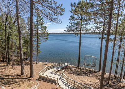 4254 W STORMY LAKE RD, Conover, WI 54519 - Photo 2