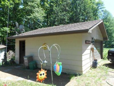 W10328 BORTH LAKE RD, Deerbrook, WI 54424 - Photo 2