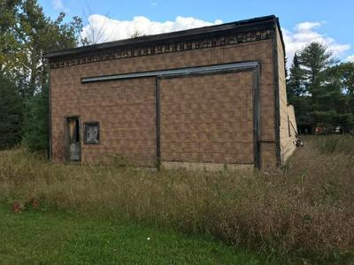 7858 PINE ST, Argonne, WI 54511 - Photo 1