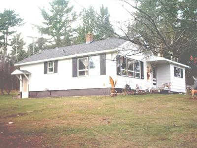 N14381 W CENTRAL AVE, Fiffield, WI 54524 - Photo 2