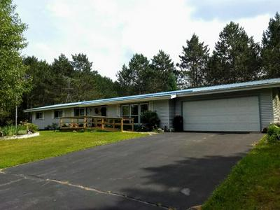 W6461 US HIGHWAY 8, Tomahawk, WI 54487 - Photo 2