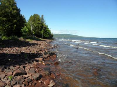 34464 HWY M107, Carp Lake, MI 49953 - Photo 2