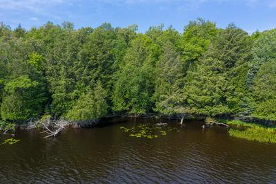 ON ROCK LAKE RD, Winchester, WI 54557 - Photo 1