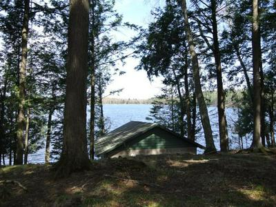 LOT 8 BO DI LAC DR S, Minocqua, WI 54548 - Photo 1