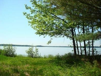 2171 ROHRBACHER LN, LAC DU FLAMBEAU, WI 54538 - Photo 1