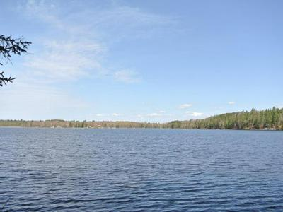 LOT 7 BO DI LAC DR S, Minocqua, WI 54548 - Photo 1