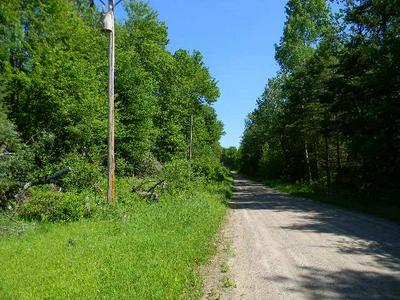 ON JACOBS LN, Elcho, WI 54428 - Photo 2