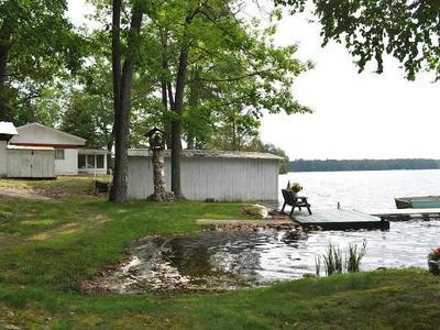 17788 W WHEELER LAKE LN, Lakewood, WI 54138 - Photo 1
