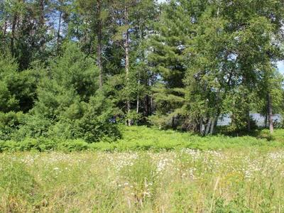 14 W LEATHER AVE, Tomahawk, WI 54487 - Photo 2