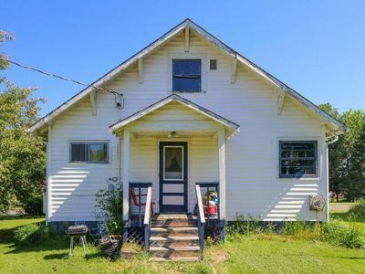 641 MAIN ST, Prentice, WI 54556 - Photo 2