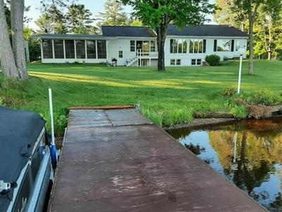 925 E KING RD, Tomahawk, WI 54487 - Photo 2
