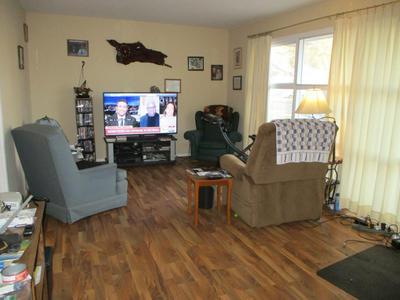 306 VIRGINIA ST, Antigo, WI 54409 - Photo 2