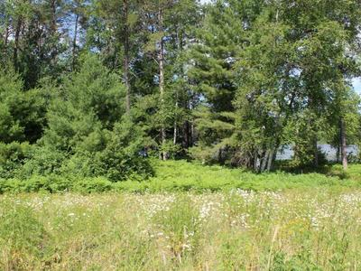 1 W LEATHER AVE, Tomahawk, WI 54487 - Photo 2