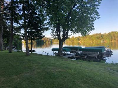 8700 RUSTIC RETREAT DR # 6, Minocqua, WI 54548 - Photo 2