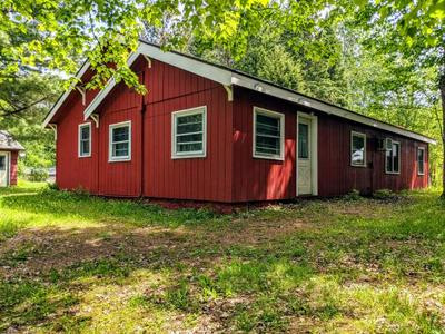 N8925 CEDAR CAMP LN, Phillips, WI 54555 - Photo 1