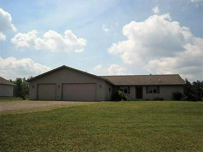 1537 KINGS HILL DR, TOMAHAWK, WI 54487 - Photo 1