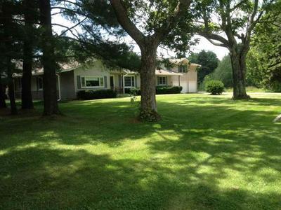 W13347 HAYES RD, Deerbrook, WI 54424 - Photo 1