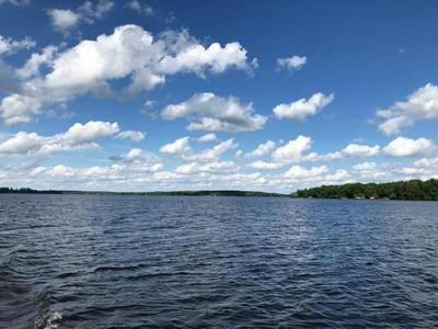 LOT C, Pelican Lake, WI 54463 - Photo 2
