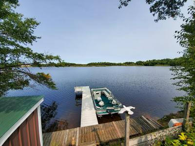 2102 OLD RD, Tomahawk, WI 54487 - Photo 2