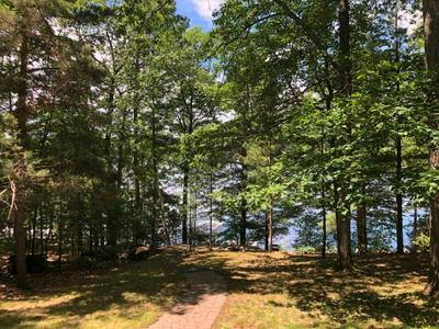 9285 DAVIES RD, Minocqua, WI 54548 - Photo 2